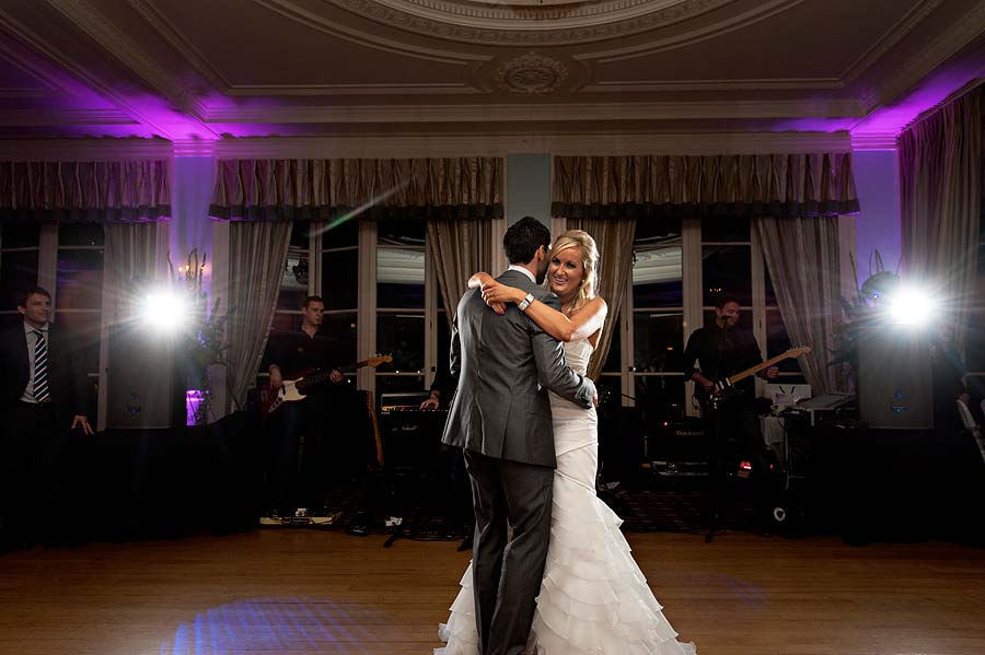 wedding at rac-club-epsom-84