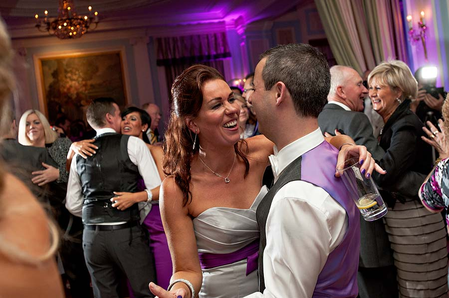 wedding at rac-club-epsom-86