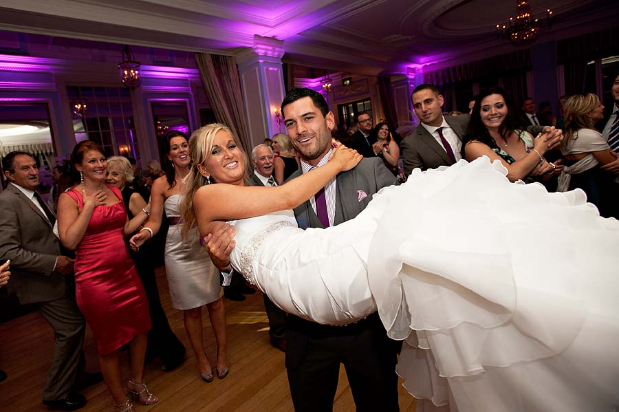wedding at rac-club-epsom-90