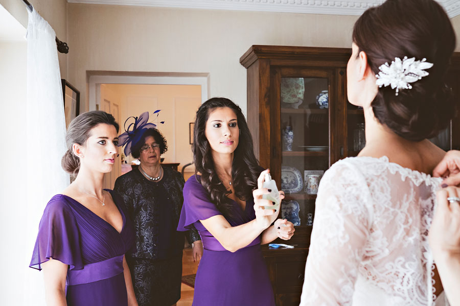 wedding at shepperton-studios-29