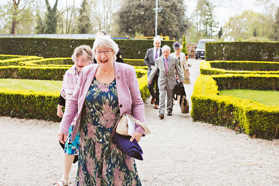 wedding at shepperton-studios-38