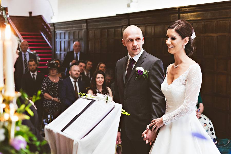 wedding at shepperton-studios-49
