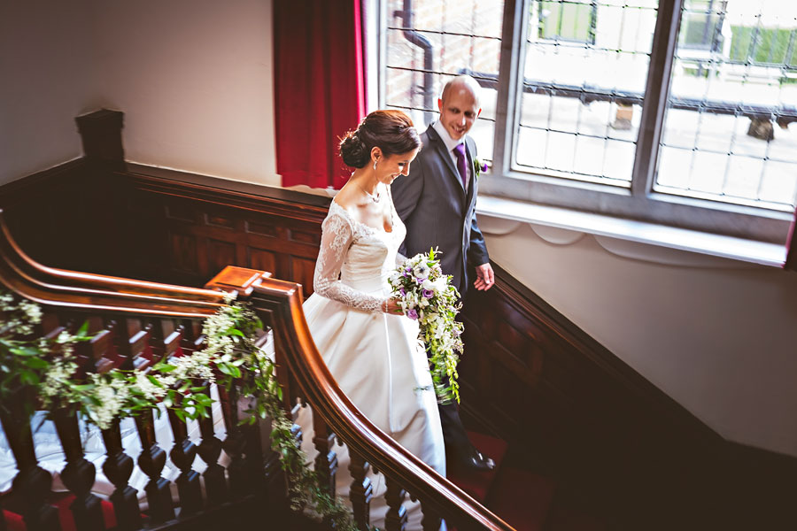 wedding at shepperton-studios-80