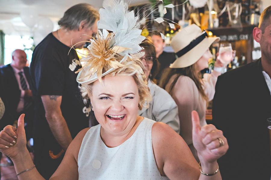 wedding at arundel-town-hall-100