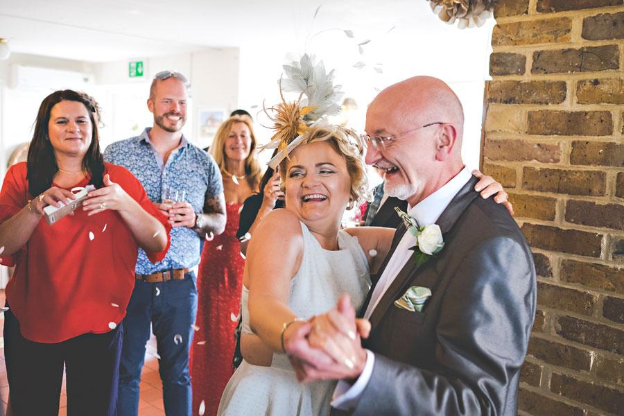wedding at arundel-town-hall-101