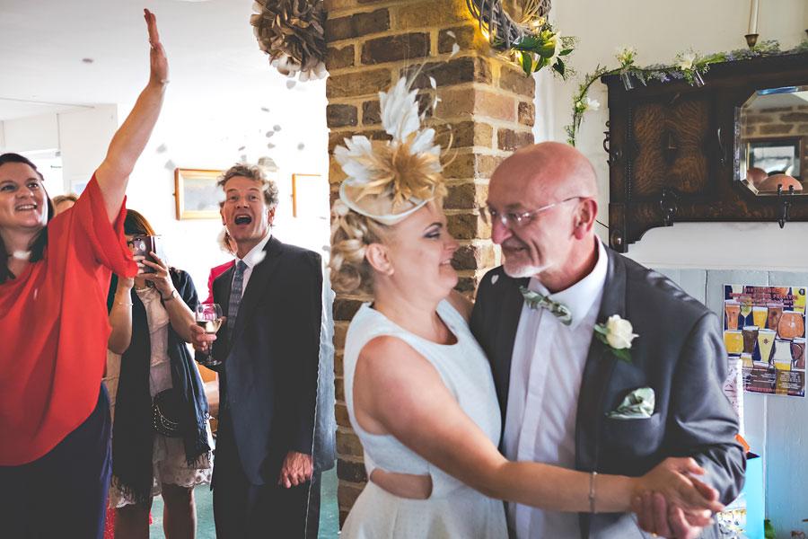 wedding at arundel-town-hall-102