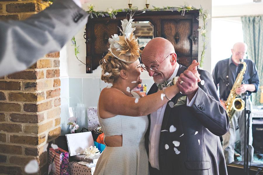 wedding at arundel-town-hall-103