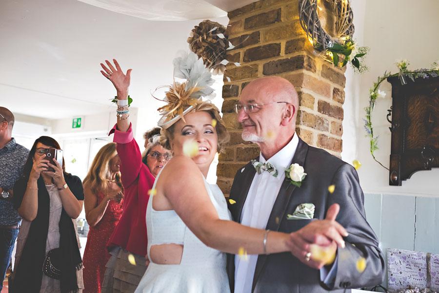 wedding at arundel-town-hall-104
