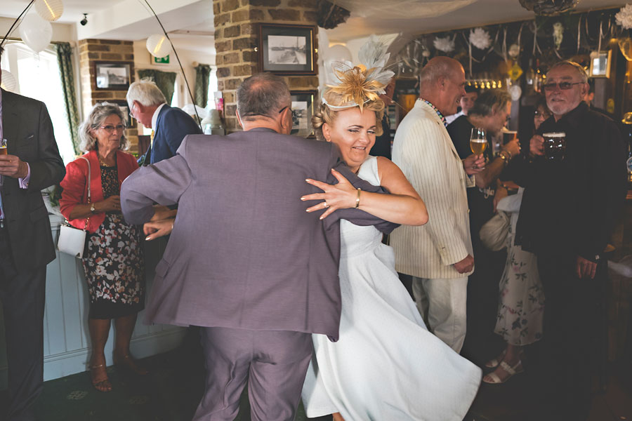 wedding at arundel-town-hall-107