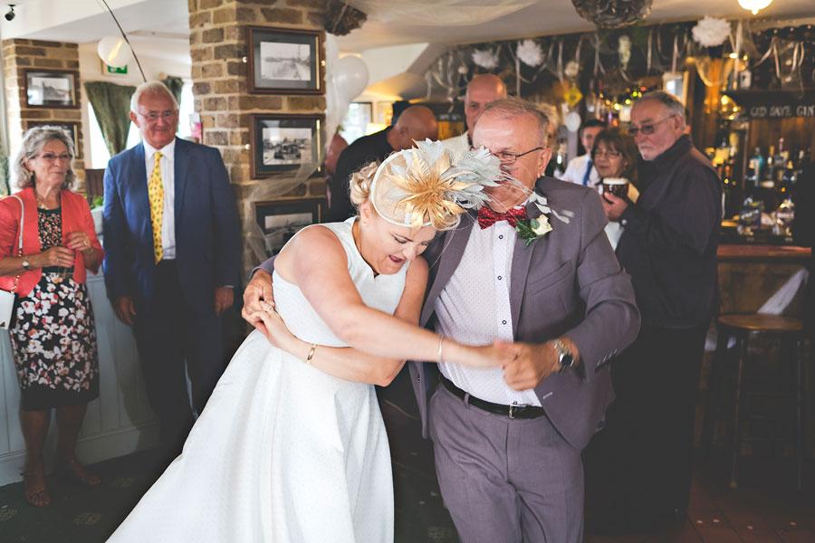 wedding at arundel-town-hall-108