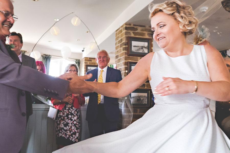 wedding at arundel-town-hall-109