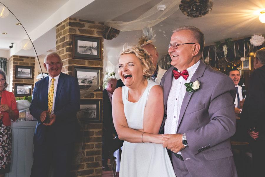 wedding at arundel-town-hall-110