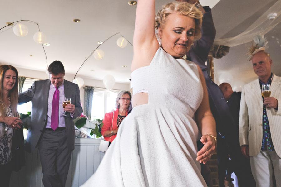 wedding at arundel-town-hall-111