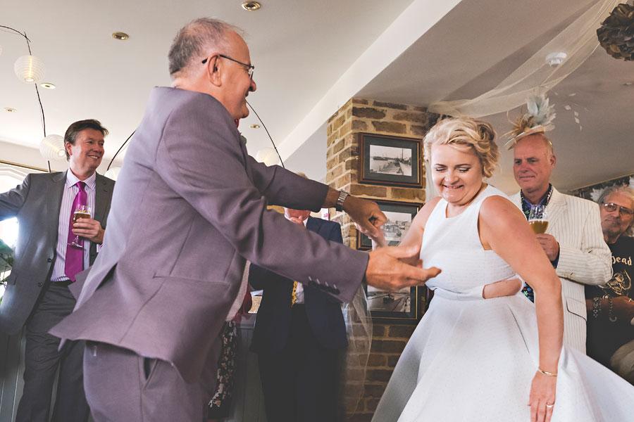 wedding at arundel-town-hall-112
