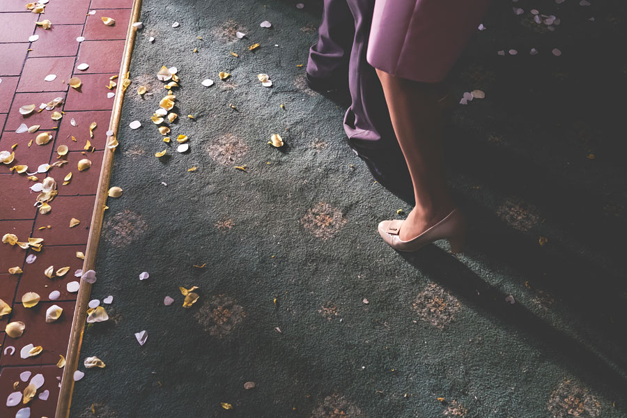 wedding at arundel-town-hall-114