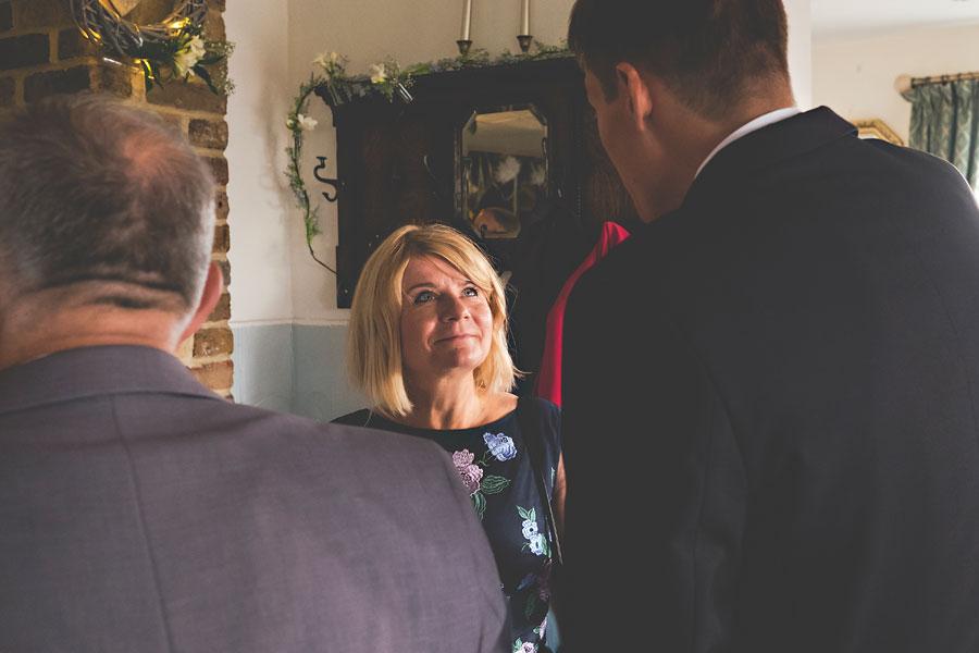 wedding at arundel-town-hall-119