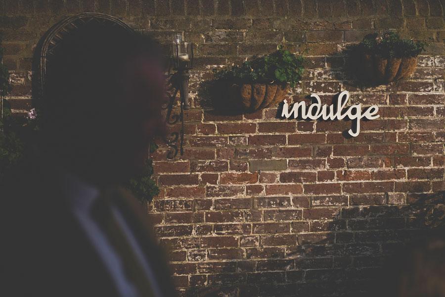 wedding at arundel-town-hall-122