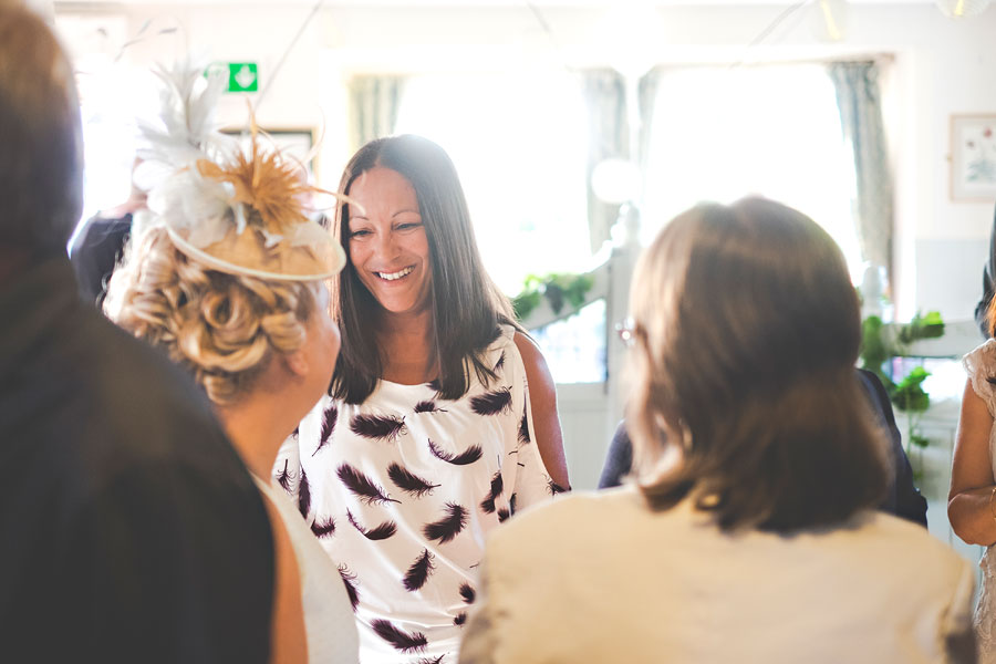 wedding at arundel-town-hall-128