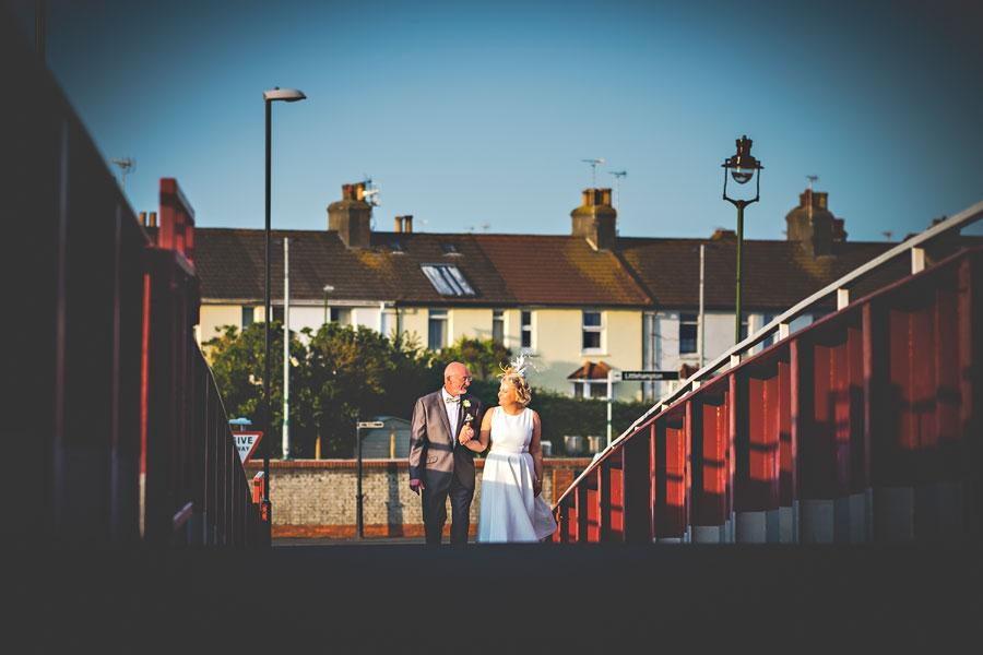 wedding at arundel-town-hall-129