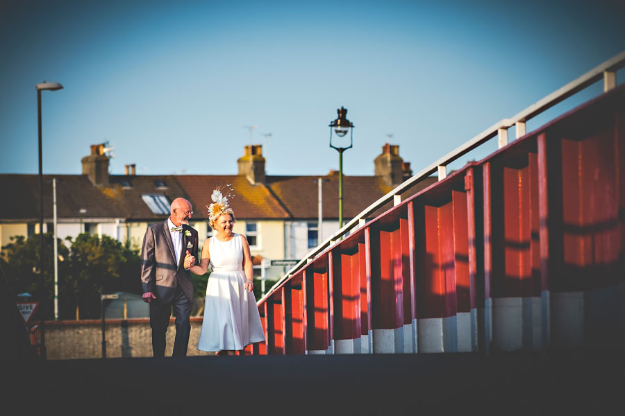 wedding at arundel-town-hall-130