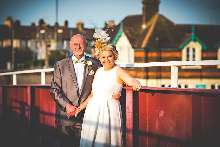 wedding at arundel-town-hall-131