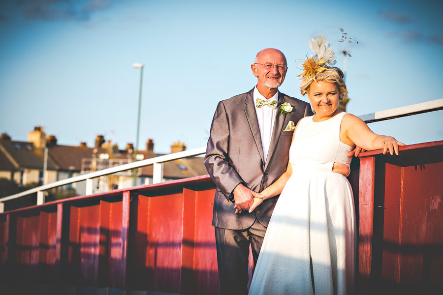 wedding at arundel-town-hall-132