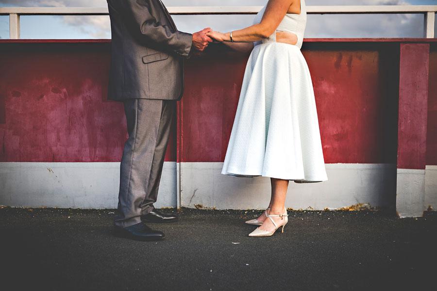 wedding at arundel-town-hall-133