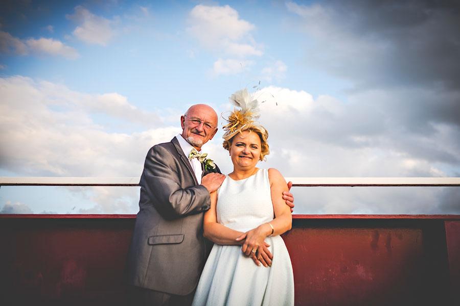 wedding at arundel-town-hall-134