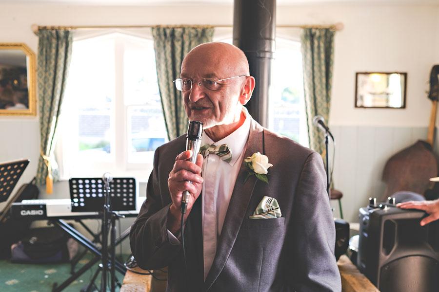 wedding at arundel-town-hall-135