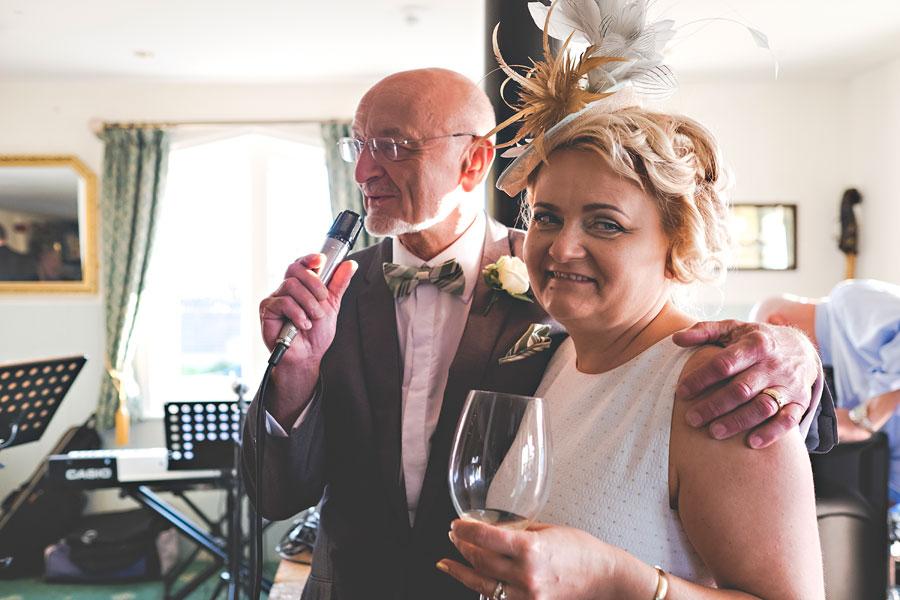 wedding at arundel-town-hall-136