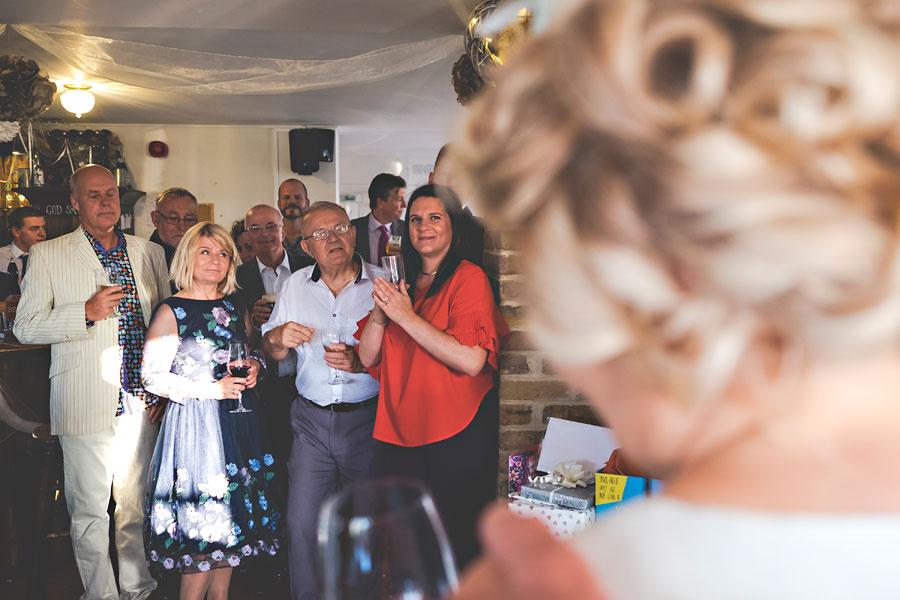 wedding at arundel-town-hall-137