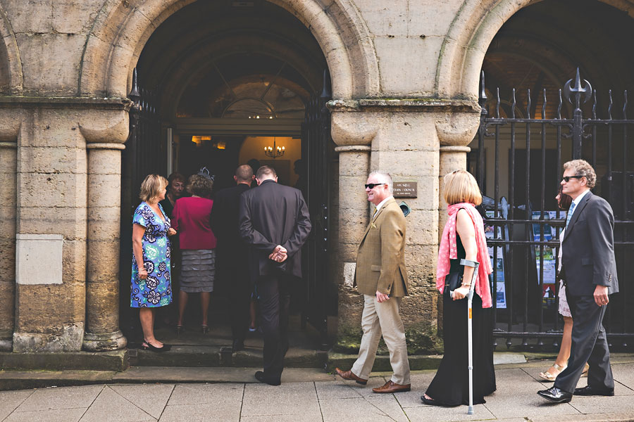 wedding at arundel-town-hall-16