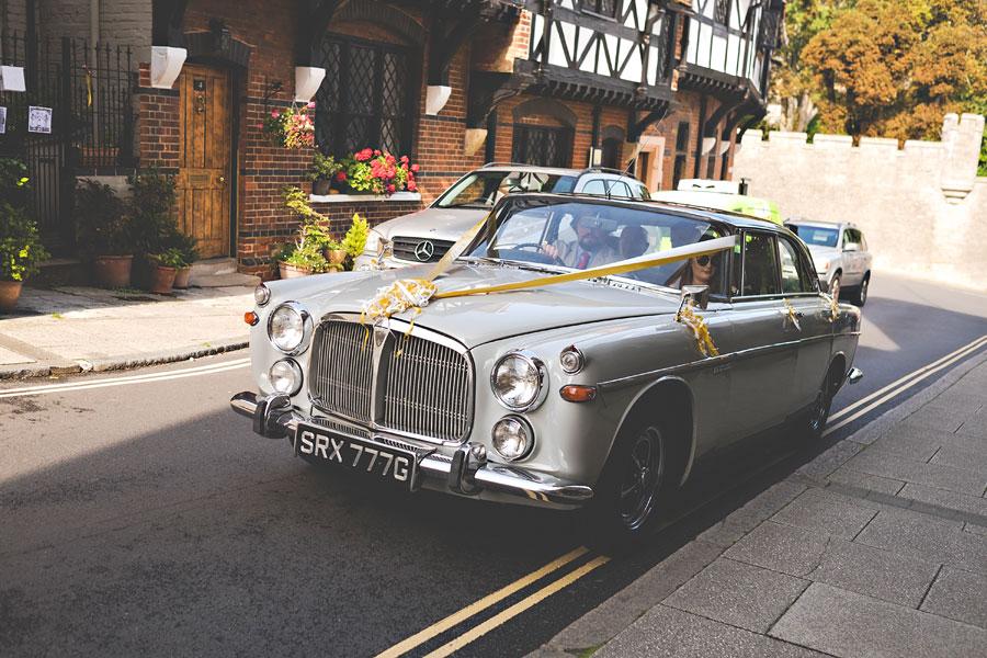 wedding at arundel-town-hall-18