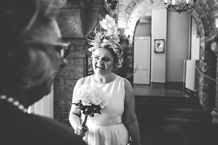 wedding at arundel-town-hall-21