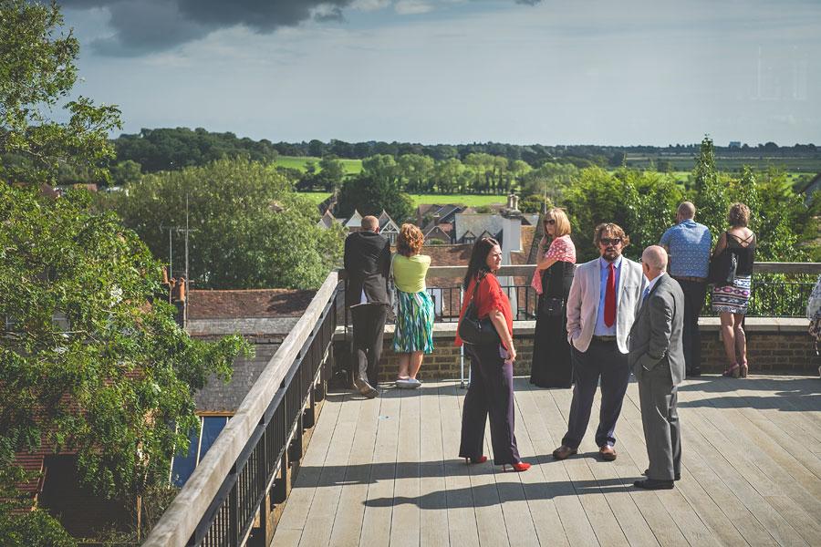 wedding at arundel-town-hall-25