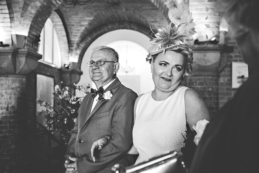 wedding at arundel-town-hall-27