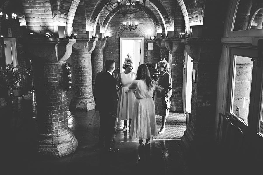 wedding at arundel-town-hall-29