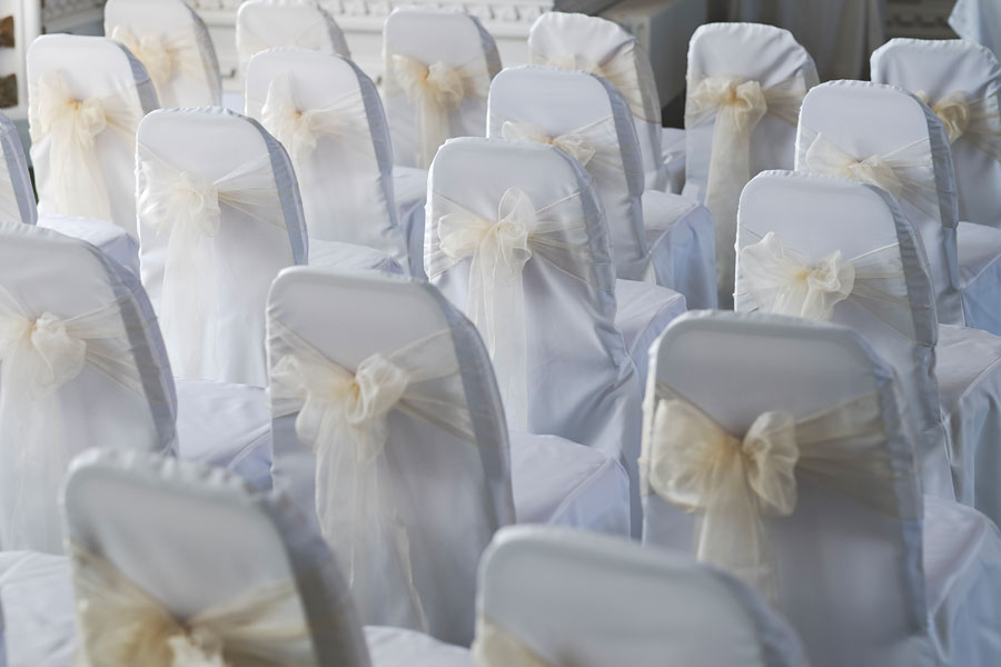 wedding at arundel-town-hall-3
