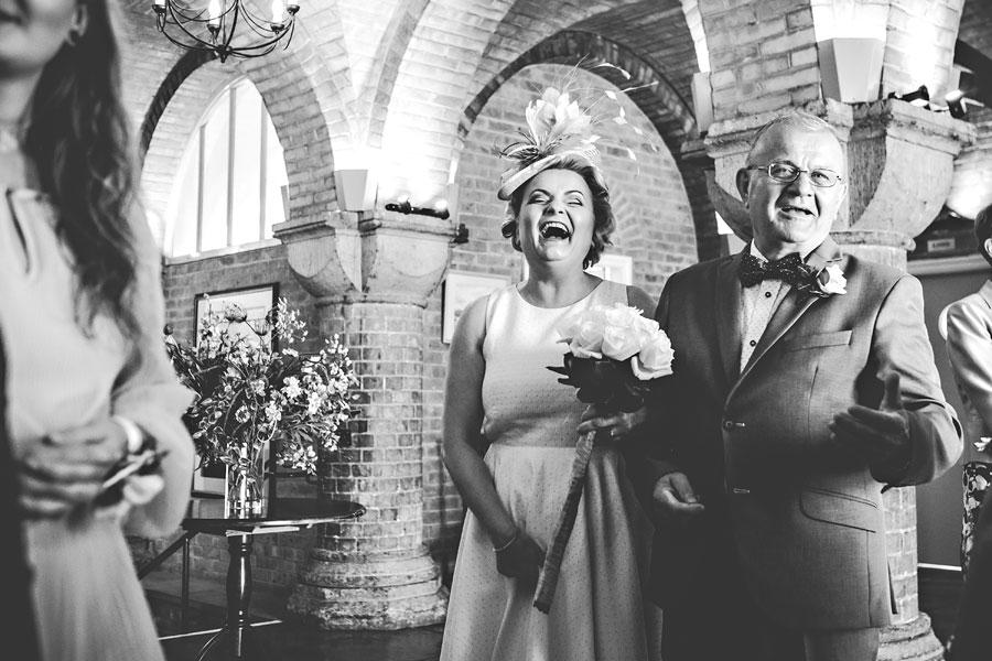 wedding at arundel-town-hall-30