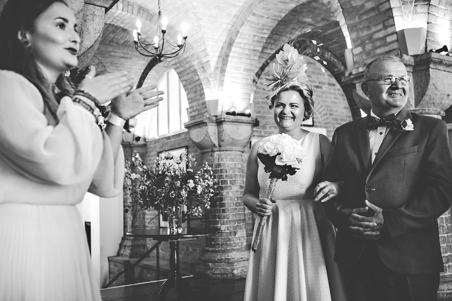 wedding at arundel-town-hall-31