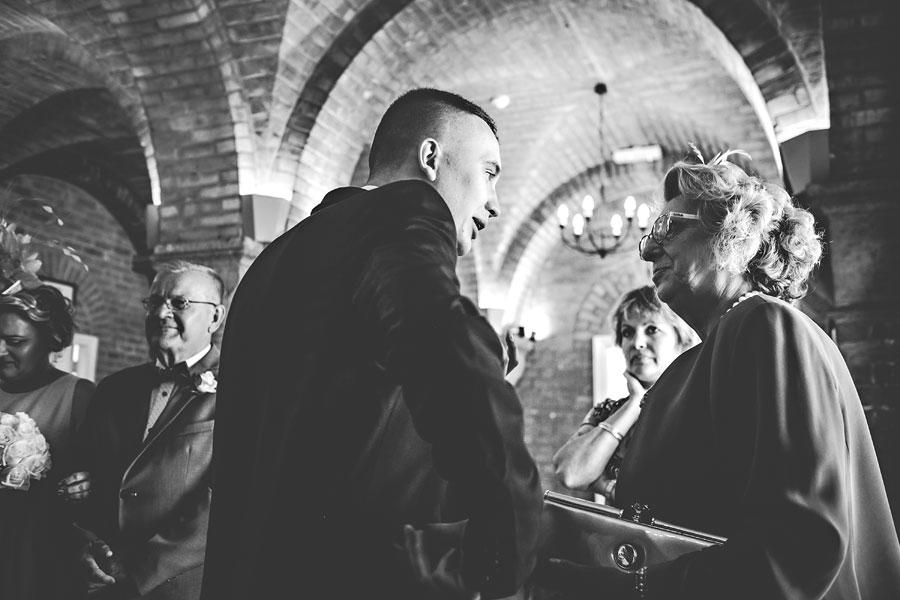 wedding at arundel-town-hall-32