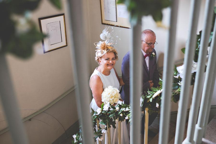 wedding at arundel-town-hall-33