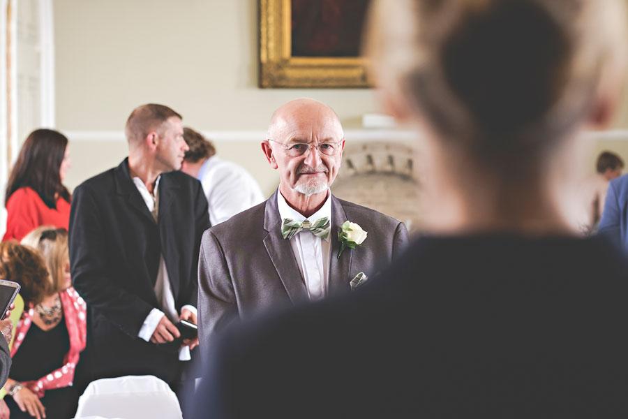 wedding at arundel-town-hall-34