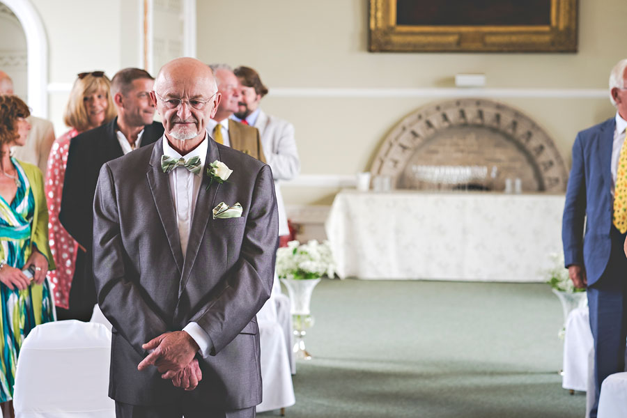 wedding at arundel-town-hall-35