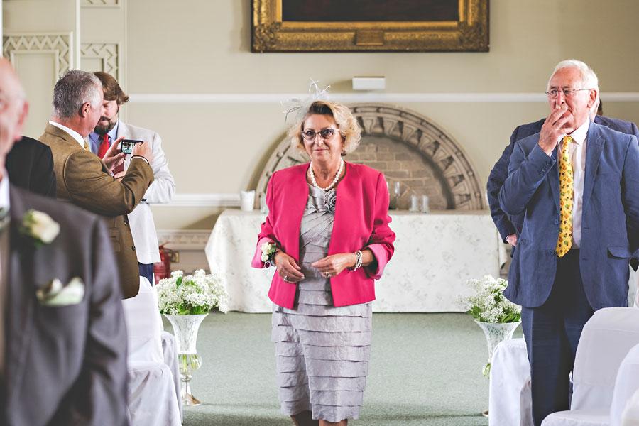 wedding at arundel-town-hall-36