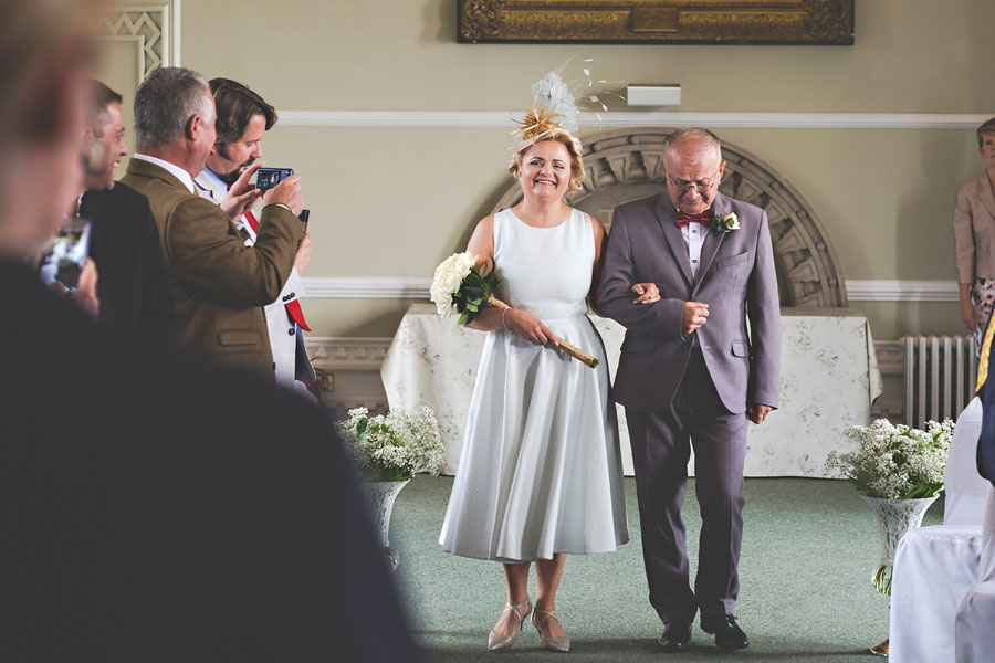 wedding at arundel-town-hall-39