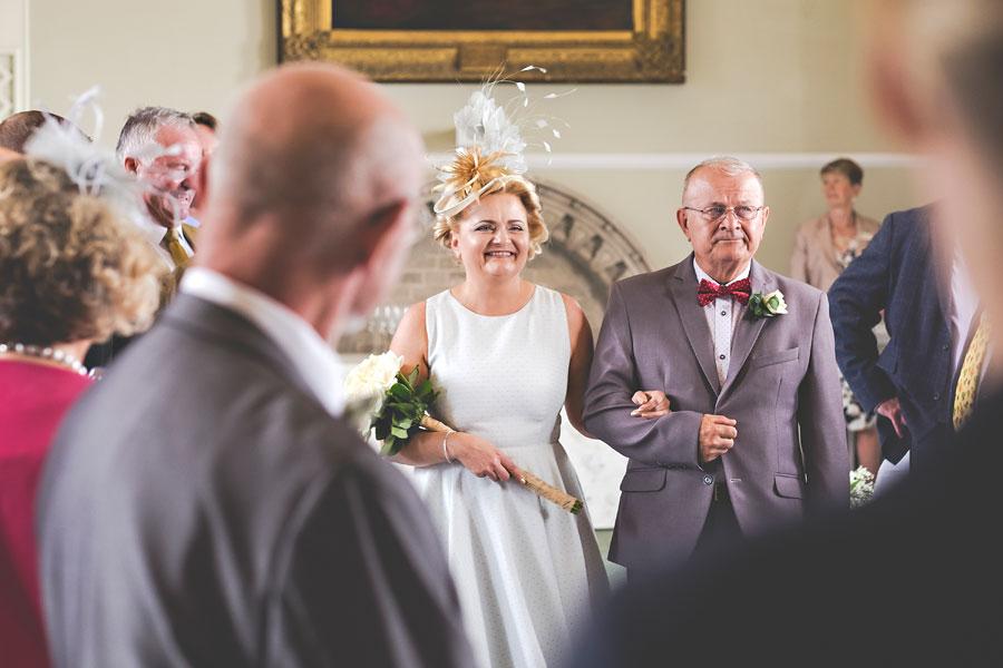 wedding at arundel-town-hall-40
