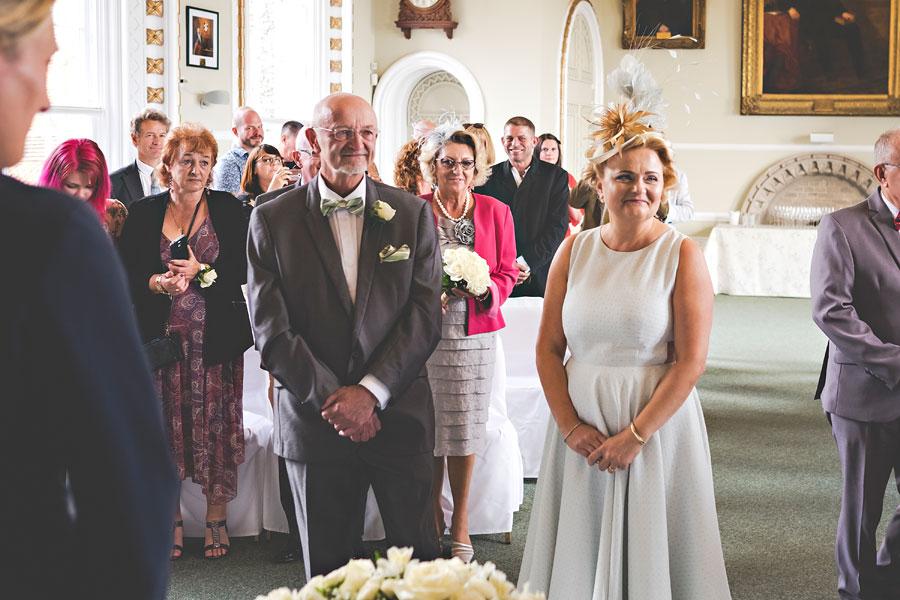 wedding at arundel-town-hall-41