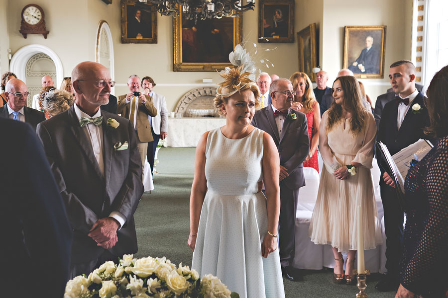 wedding at arundel-town-hall-42