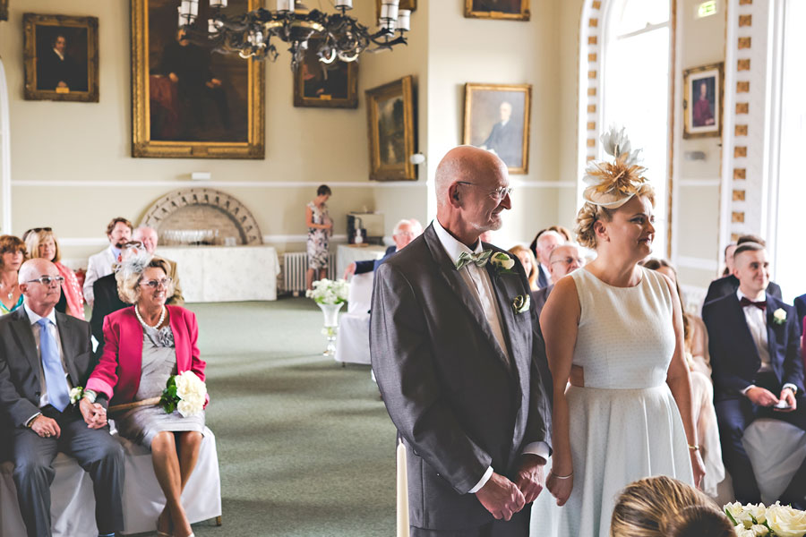 wedding at arundel-town-hall-43